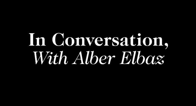 Alber Elbaz-2